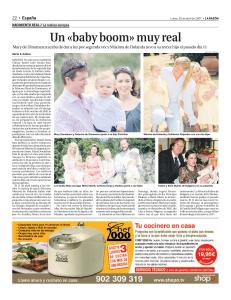 Baby boom real-page-001